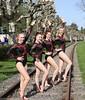 IMG_1724 (dhmturnen) Tags: turnen gerätturnen kunstturnen hessen shooting outdoor gymnastics artistic 2018sh03
