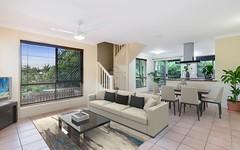2/39 Rennie Street, Indooroopilly QLD