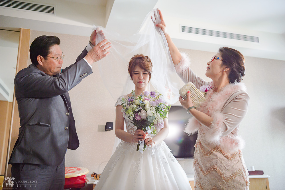 頤品-婚禮-喜宴-婚攝小朱爸_0054