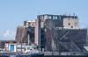 Zona Portuária, Madeira Island (W. Pereira) Tags: brasil brazil sampa sãopaulo wpereira wanderleypereira avdomar europa funchal ilhadamadeira madeiraisland nikon portugal velhocontinente wpereiraafotografias wanderleypereirafotografias