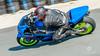 Circuit de Lezennes - 05052018 (224) (sebastien.farina) Tags: lezennes racing superbike circuitdemoto pistard piste circuitdelezennes circuit circuitlezennes pistarde moto ffm france lille sbk motogp scxracing