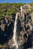 20160816 - Olden - 093441 (andyshotts) Tags: sognogfjordane norway no volefossen waterfall