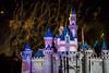 Together Forever — A Pixar Nighttime Spectacular - Disneyland fireworks show (GMLSKIS) Tags: disney nikond750 anaheim california pixar disneyland fireworks sleepingbeautycastle