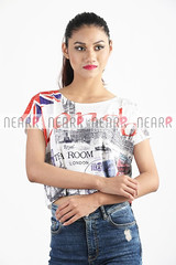 women western wear guwahati (nearr2018) Tags: nearr fashion online offer women cotton northeast woman clothes shopping clothing cloth ecommerce grooming product shop store products discount chador laptop sador multicolor dress trend 2018 shorts jeans heels girl shoes pants top pink tshirt shirt