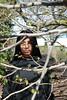 IMG_1752 (iphoneofkhanh) Tags: 12052018 botanic loyal garden g