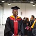 Graduation-125