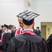 Graduation-35