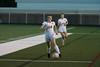 Flickr-6279.jpg (billhoal1) Tags: byrd varsity soccer girls