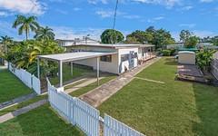 5 Cordelia Avenue, Cranbrook QLD