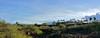 Kalahuipua'a - Mauna Lani Resort (Drriss & Marrionn) Tags: bigisland hawaii usa outdoor tropicalisland volcanicisland tropical travel kalahuipuaa kalahuipuaafishponds tree trees palmtrees grass sky park puako resort creek cloud landscape hotel field clouds