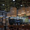 Welter #indoors #interior #design #lights #chairs #table #restourant #mess #insipidity #shoppingmall (N.A. Dikin) Tags: indoors interior design lights chairs table restourant mess insipidity shoppingmall