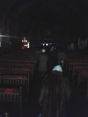 "27.12.2017 al termine delle Messe feriali processione e adorazione al presepio in Chiesa • <a style=""font-size:0.8em;"" href=""http://www.flickr.com/photos/82334474@N06/27259409767/"" target=""_blank"">View on Flickr</a>"