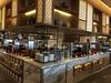 IMG_3538 (Billy Gabriel) Tags: marriott yogyakarta hotel indonesia