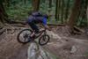 IMG_0757.jpg (NSRide) Tags: fromme mountainbiking intermediate2 northshore nsride