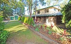 352 Oakey Flat Road, Morayfield QLD