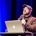 Zach Blas at Coded Matter(s): Big Bias