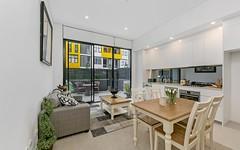 D4004/1 Hamilton Crescent, Ryde NSW