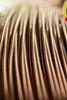 DL747492945-12 (McrMan68) Tags: daresbury warrington lab labs physics science daresburylab daresburylaboratory stfc scienceandtechnologyfacilitiescouncil photowalk walk accelorator engineering copper coils coppercoils magnet