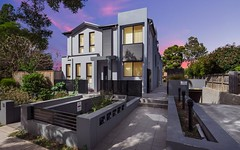 3/26 Rosebery Road, Guildford NSW
