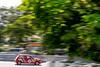 Renault 5 GT Turbo - Grand Prix de Pau Historique 2017 - (Nicolas Serre) Tags: grand prix de pau historique 2017 htcc renault 5 gt turbo