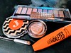 M is For. . . (Just Say Jules!) Tags: makeup revelon rimmel photochallenge brush mirror eyeshadow mascara