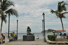 Santa Marta (Wolfgang Kalb) Tags: santamarta colombia southamerica caribbean caribbeancoast kolumbien südamerika karibik karibikküste