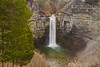 Pause (Matt Champlin) Tags: tuesday beautiful calm calming spring springtime springbreak break fun hiking adventure taughannock ithaca ny flx fingerlakes canon 2018 smugmug photos photography landscape water waterfall