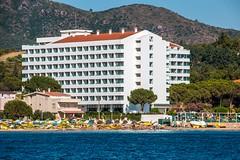Urlaub_Türkei_2015_023 (hackisan) Tags: meer urlaub2015 urlaubtürkei2015