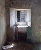 Sink (JanuaryJoe) Tags: orkney scotland scottish birsay ruins derelict decay