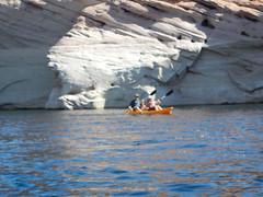 hidden-canyon-kayak-lake-powell-page-arizona-southwest-1392