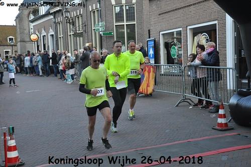 KoningsloopWijhe_26_04_2018_0207