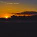 Southern Sunset/4