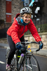 #POP2018  (68 of 230) (Philip Gillespie) Tags: pedal parliament pop pop18 pop2018 scotland edinburgh rally demonstration protest safer cycling canon 5dsr men women man woman kids children boys girls cycles bikes trikes fun feet hands heads swimming water wet urban colour red green yellow blue purple sun sky park clouds rain sunny high visibility wheels spokes police happy waving smiling road street helmets safety splash dogs people crowd group nature outdoors outside banners pool pond lake grass trees talking