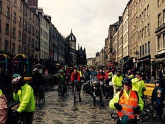 POP 2018 Edinburgh (billyrosendale) Tags: pop2018 pop pedalonparliament 2018 edinburgh scotland parliament scottish cyclefriendly protest peaceful cycling cycle bike biking bicycle velo activetravel government