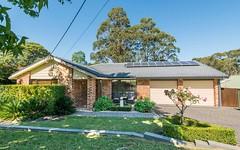 4 Muriel Street, Faulconbridge NSW