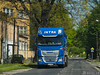 Intra (PL) (Brayoo) Tags: intra daf transport truck trans camoin camioin lkw lorry