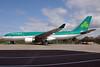 EI-GEY  A330-202  Aer Lingus (n707pm) Tags: eigey a330 airbus a330200 airport airplane aircraft airline lease qatarairways shamrock ein aerlingus dub eidw ireland collinstown stbenan 02052018 cn441 a7ach