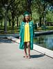 more pics (12 of 13) (Yah Visionz) Tags: shabrala dunwoody usf usfgrad bulls usfgraduation usfcelebration graduation photos yahvisionz yah visionz