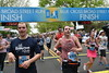 2018_05_06_KM5710 (Independence Blue Cross) Tags: bluecrossbroadstreetrun broadstreetrun broadstreet ibx10 ibx ibc bsr philadelphia philly 2018 runners running race marathon independencebluecross bluecross community 10miler ibxcom dailynews health