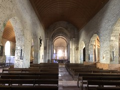 Eglise Saint-Philbert - Beauvoir-sur-mer (stefff13) Tags: eglise saintphilibert beauvoirsurmer