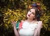 Catarina Rodrigues (Hugo Miguel Peralta) Tags: nikon d750 80200 lisboa lisbon portugal garden jardim retrato