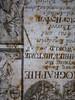 1677 (The Rare Book Detective: books, type, watermarks) Tags: watermarks wasserzeichen filigranes london 1677 rarebooks oldbooks livresanciens vieuxlivres