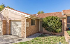 2/48 Florence Taylor Street, Greenway ACT