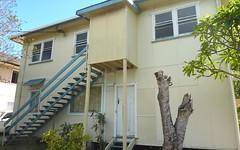 29 Winston Street, Coolangatta QLD