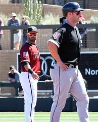 MattDavidson bulge and DanielDescalso (jkstrapme 2) Tags: baseball bulge jock cup jockstrap