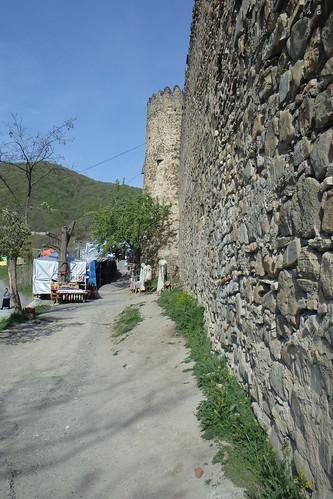 Georgia & Tbilisi - 161