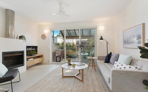 8A Hawthorne St, Leichhardt NSW 2040