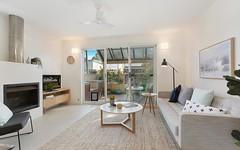 8A Hawthorne Street, Leichhardt NSW