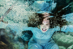 April 2018 Charity Underwater Cosplay / Mermaid Shoot (Rick Drew - 21 million views!) Tags: april 2018 charity underwater cosplay mermaid shoot pool photography model anime waves splash benefit orlandpark il illinois veteran scuba camera wig