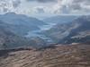Loch Lomond - May 2018 (GOR44Photographic@Gmail.com) Tags: loch lomond scotland benlomond ben cloud water hills mountains argyll gor44 beinndubhchraig benoss benlui arrocharalps munro panasonic g9 45200mmf456 spring trees